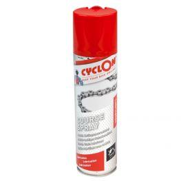 Cyclon smeerspray 250 ml