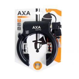 Axa antivol solid plus