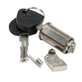 QWIC serrure de sécurité pour la batterie Bossa