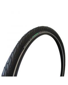 Schwalbe pneu extérieur 26 inch Road Cruiser KG