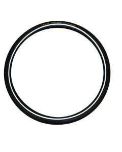 Continental pneu extérieur 26 pouces