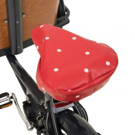 Babboe BOET couvre-selle